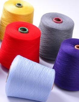 Environment Friendly Textile One Bath Dyeing Pigment Paste