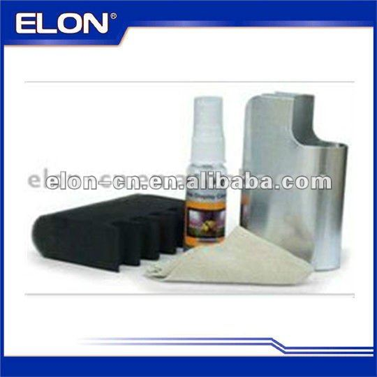 Environmental And Safe Elon Screen Cleaner Kit