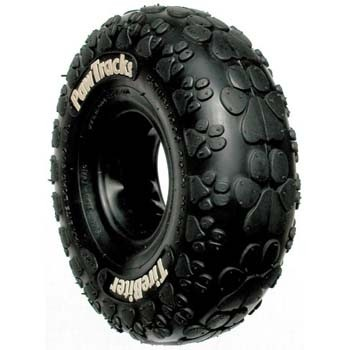 Environmentally Friendly Tire Toy With Pahs Certificate