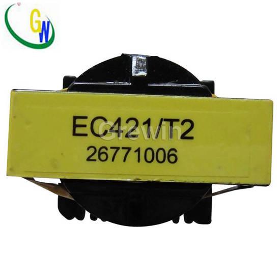 Epc42 High Quality Epc Core Welding Welder Transformer For Lighting Computer Audio
