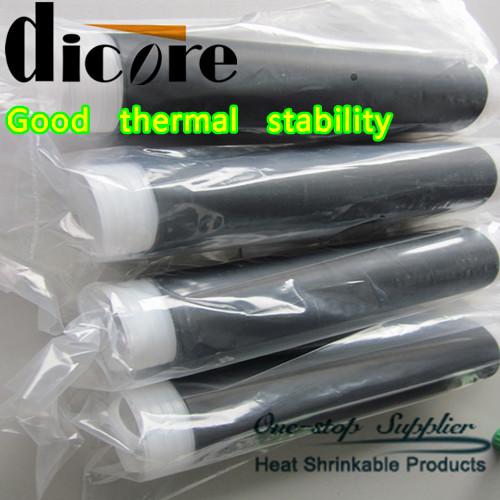 Epdm Cold Shrinkable Tube