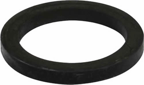 Epdm Gaskets For Camlock Couplings