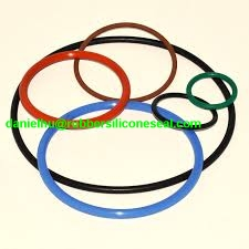 Epdm O Rings Supply Rubber Orings