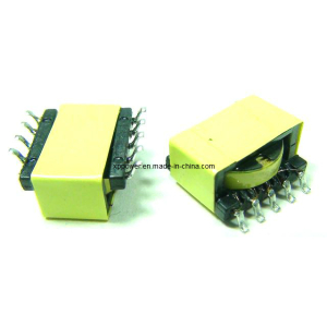 Er Series High Frequency Power Transformer