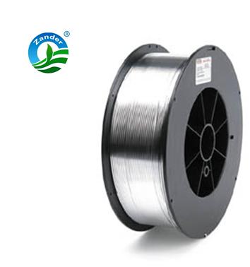 Er5183 Aluminum Welding Wire