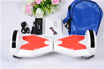 Esun 2016 New Style High Speed Electric Scooter