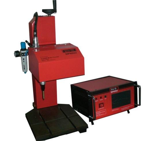 Etchon Metal Marker Systems Dpm302