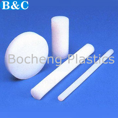 Etfe Rod With High Quality