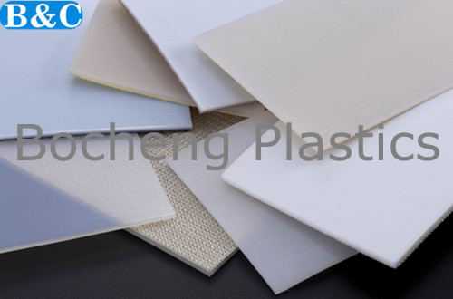 Etfe Sheet With High Quality