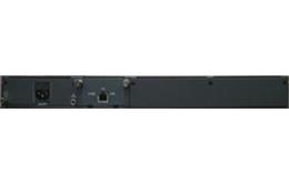 Ethernet Over Electronical Stm 1 Converter