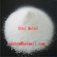 Ethyl Maltol From China Cas No 4940 11 8 Food Additive Products Flavoring Agents