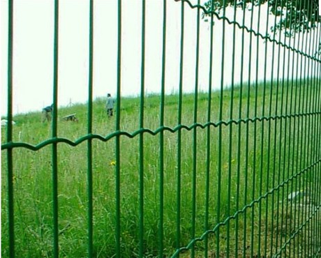 Euro Fence For Sale With High Quality