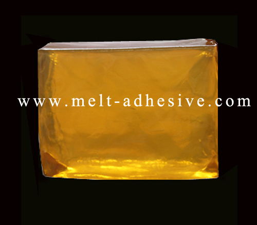 Eva Hot Melt Adhesive For Bookbinding Spine
