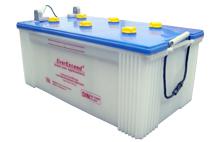 Everexceed Economical Opzs Eco Range Battery