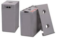 Everexceed Modular Range Valve Regulated Lead Acid Vrla Battery