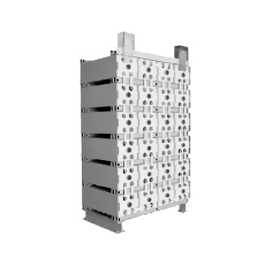 Everexceed Unilyte Range Vrla Battery