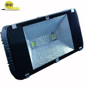 Excellent Quality Led Tunnel Light 120w