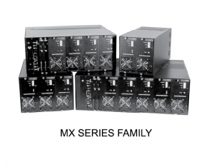 Exceltech Military Spe 2k Watt Mxxo 2000watt