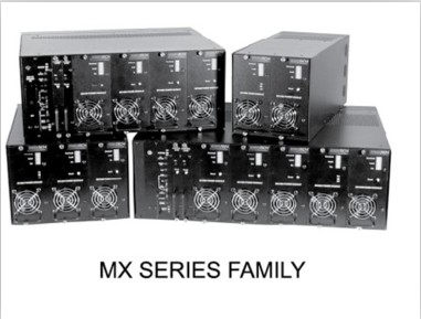 Exceltech Military Spe 2k Watt Mxxo
