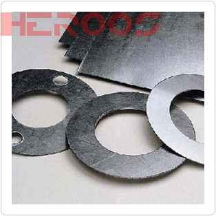 Expanded Graphite Sheet Cixi Sealing Materials Co Ltd