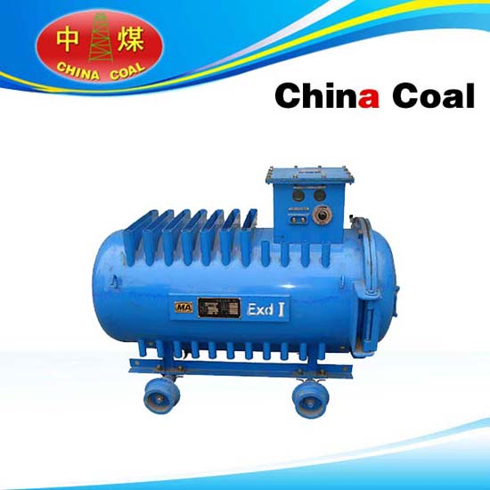 Explosion Proof Charger