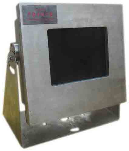 Explosion Proof Lcd Monitor