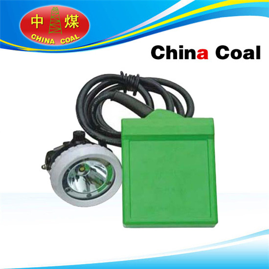 Explosionproof Led Mining Light