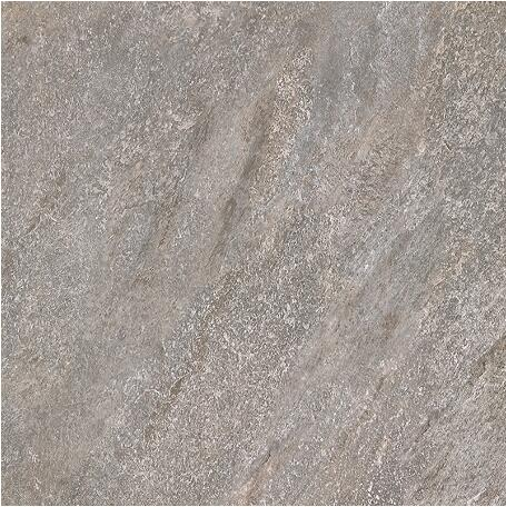 Export 600x600mm 20mm Thickness Outdoor Porcelain Tile Stone Design For Garden And Garage