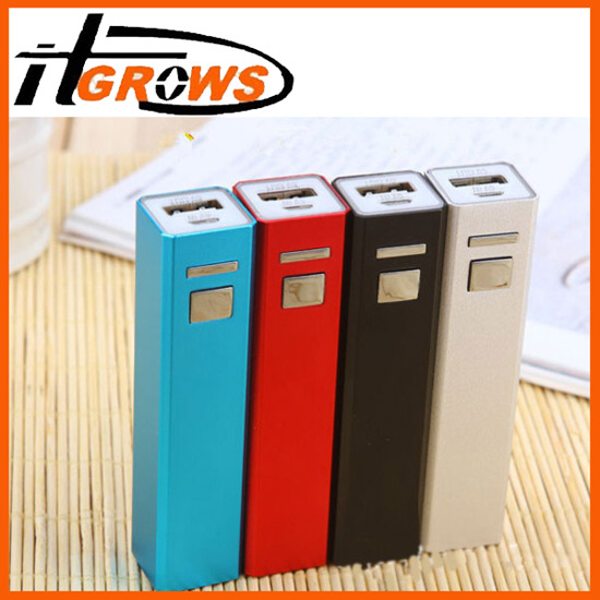 Extendable Power Bank For Iphone And Samsung Mobiles