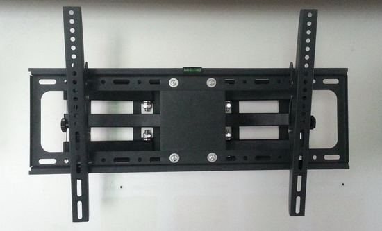 Extendable Tv Mount For Size 40 62