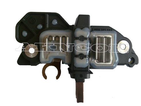 La nouvelle FORD COURIER rétro pin badge Van Box Diesel 1.3 1.4 1.8Di 1991-2012
