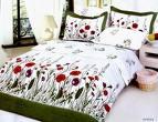 Fabrics Textile Made Ups