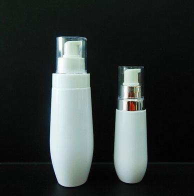 Face Mist Bottle Night Cream Serum For Sale