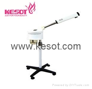 Facial Zone Steamer Ks Fs001