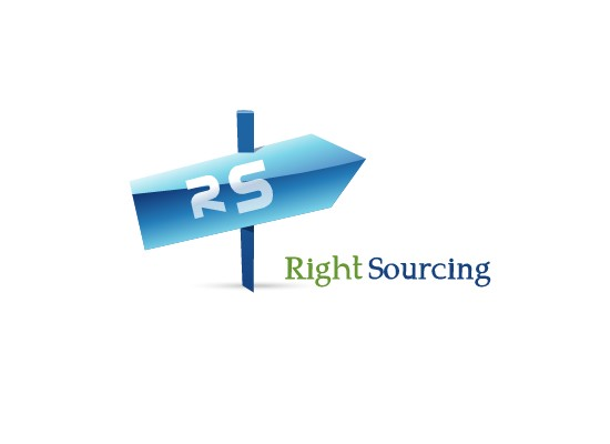 Factory Audit Supplier Assessment