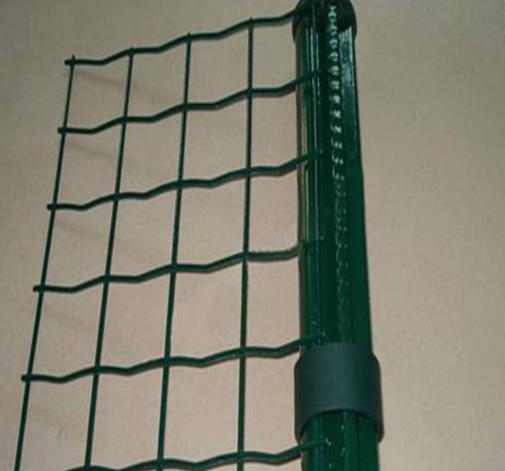 Factory Direct Holland Wire Mesh