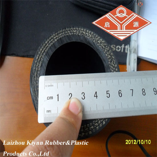 Factory Direct Oe Quality Air Rubber Hose