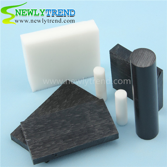 Factory Price Delrin Acetal Pom Sheet