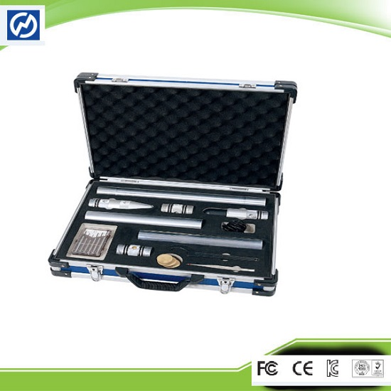 Factory Price Gdp 2a Small Bore Compass Wireless Inclinometer