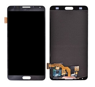 Factory Price I9300 Lcd For Samsung Galaxy S3 Screen Display