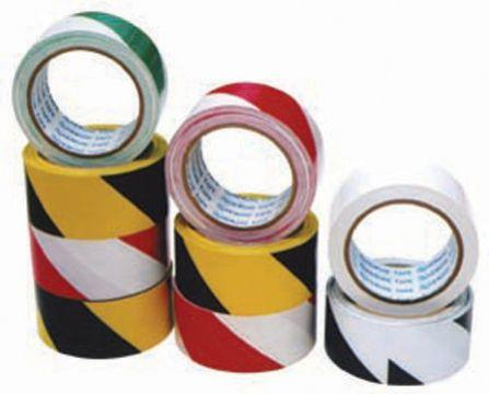 Factory Sale Marking Adhesive Tape Price