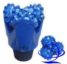 Factory Sale Tricone Bit With High Quality