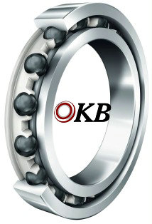 Fag Koyo Skf Nsr Okb Steyr 1215 Self Aligning Ball Bearings