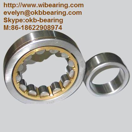 Fag Nnu4934k W33 Cylindrical Roller Bearing 170x230x60 Ntn Skf Nsk