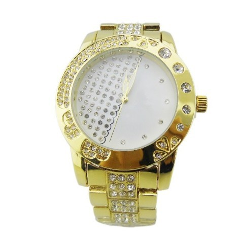 Fahion Watch Women S Kids