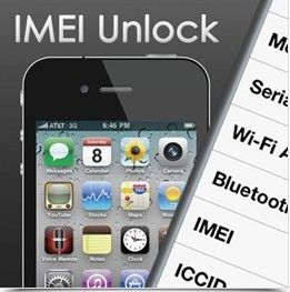 Falwok Cs Default At T Unlock Sim Card For Iphone 5s 5c 5 Only Usa Carrier Use 3g Work Edge Internet