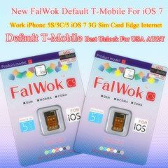 Falwok Cs T Mobile 29256