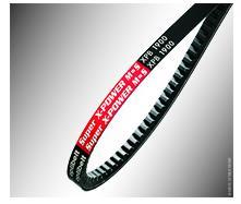 Famous Brand Optibelt V Belts