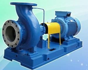 Fareast Nuclear Pump