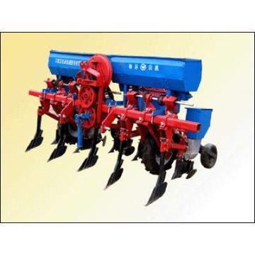 Farm Precise Seeder 001